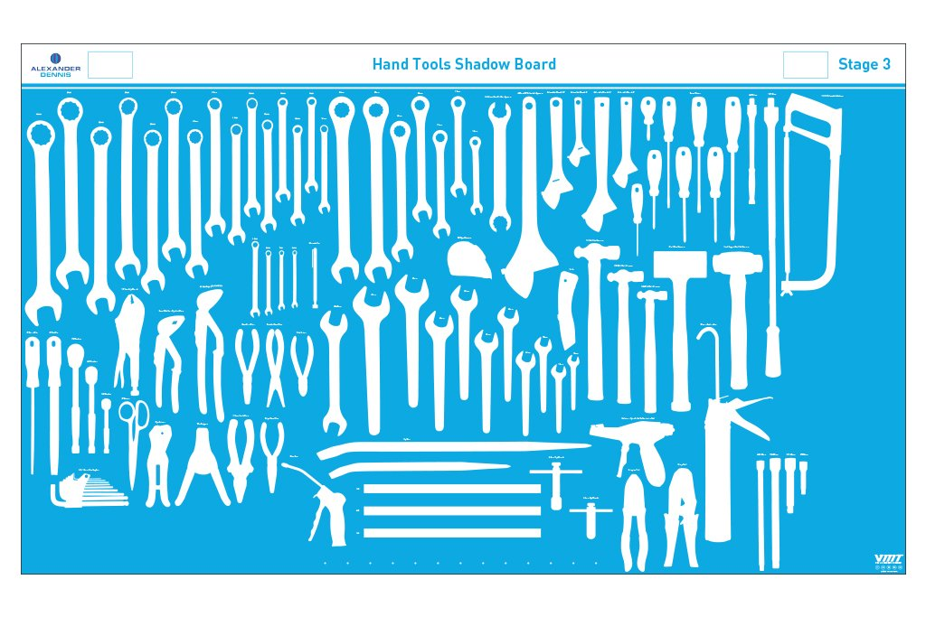 Shadow_Boards_Hand Tools_Design