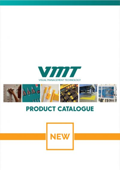 Product-Catalogue-2020