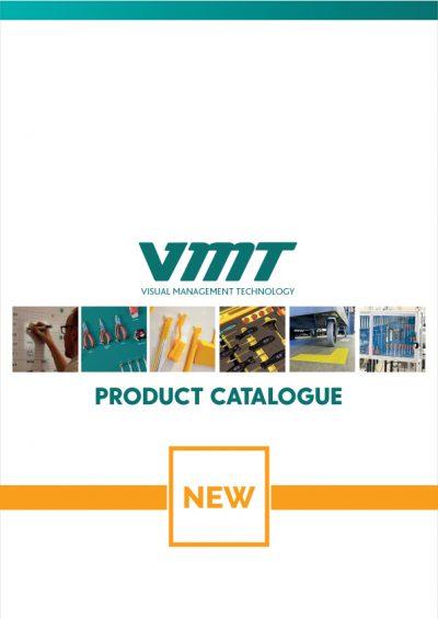 Product-Catalogue-2020